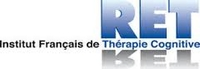 IFFORTHECC partenaire de l'Institut RET / Institut Ellis France
